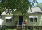 Foreclosed Home en N 37TH ST, Fort Smith, AR - 72904
