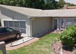 Foreclosed Home in HOLBROOK CIR, Fort Walton Beach, FL - 32547