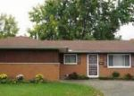 Foreclosed Home in LABELLE DR, Columbus, OH - 43232