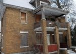 Foreclosed Home en E 32ND ST, Lorain, OH - 44055
