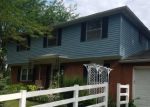 Foreclosed Home in FALL BROOK RD, Columbus, OH - 43223