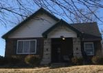 Foreclosed Home in READING RD, Cincinnati, OH - 45237