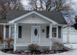 Foreclosed Home en FACKLER AVE, Elyria, OH - 44035