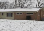 Foreclosed Home in 8TH AVE, Miamisburg, OH - 45342