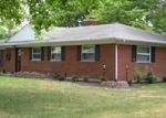 Foreclosed Home in PAMELA AVE, Dayton, OH - 45415