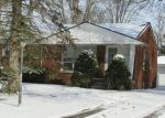 Foreclosed Home en WILTSHIRE BLVD, Southfield, MI - 48076