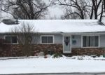 Foreclosed Home en GILBERT DR, Warren, MI - 48093