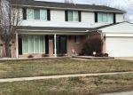 Foreclosed Home en KERNER DR, Sterling Heights, MI - 48313
