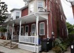 Foreclosed Home in E ETTWEIN ST, Bethlehem, PA - 18018