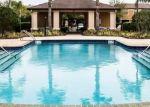 Foreclosed Home en HIBISCUS BAY LN, Brandon, FL - 33511