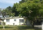Foreclosed Home en BESSIE RD, Tampa, FL - 33615