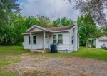 Foreclosed Home in N 46TH ST, Tampa, FL - 33617