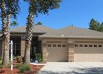 Foreclosed Home en TAVISTOCK DR, Tampa, FL - 33626