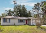 Foreclosed Home in BRIDGEPORT AVE NW, Palm Bay, FL - 32907