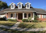 Foreclosed Home en CREWS LAKE HILLS LOOP S, Lakeland, FL - 33813