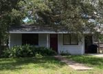 Foreclosed Home in 32ND AVE N, Saint Petersburg, FL - 33710
