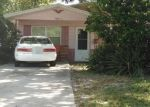 Foreclosed Home in 19TH AVE N, Saint Petersburg, FL - 33710