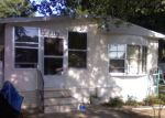 Foreclosed Home en DAISY LN, Lakeland, FL - 33810