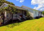 Foreclosed Home in LAKESHORE DR, Lorida, FL - 33857