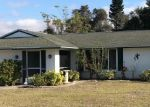 Foreclosed Home in ALLIGATOR DR, Venice, FL - 34293