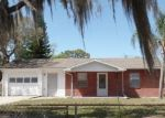 Foreclosed Home en GOLFVIEW ST, Lakeland, FL - 33801