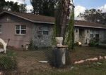 Foreclosed Home en AVISTA ST, Sebring, FL - 33870