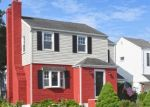 Foreclosed Home en NORFELD BLVD, Elmont, NY - 11003