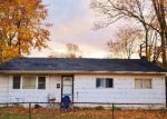 Foreclosed Home en JAMES L L BURRELL AVE, Hempstead, NY - 11550