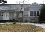 Foreclosed Home in LAWRENCE DR, Wantagh, NY - 11793