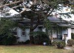 Foreclosed Home en MILLER AVE, Freeport, NY - 11520