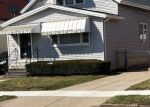 Foreclosed Home en EGGERT RD, Buffalo, NY - 14215