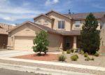 Foreclosed Home en CALLE PLACIDO NW, Albuquerque, NM - 87114