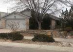 Foreclosed Home en MAESTAS DR SW, Los Lunas, NM - 87031