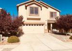 Foreclosed Home en SEVEN SPRINGS RD NW, Albuquerque, NM - 87114