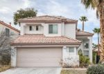 Foreclosed Home in WINNERS CUP DR, Las Vegas, NV - 89117