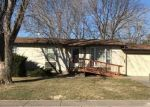 Foreclosed Home in 10TH AVE, Kearney, NE - 68845