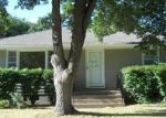 Foreclosed Home in ORCHARD ST, Lincoln, NE - 68505