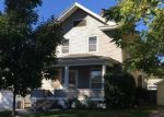 Foreclosed Home in S 35TH ST, Omaha, NE - 68105