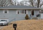Foreclosed Home in NEBRASKA AVE, Omaha, NE - 68104