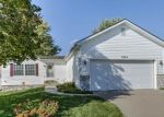 Foreclosed Home in BONDESSON ST, Omaha, NE - 68122