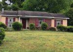 Ejecuciones Hipotecarias en Columbus, GA, 31906, Identificación: P1264510