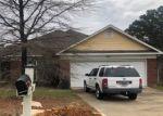 Foreclosed Home in RIVER ROCK WAY, Columbus, GA - 31907