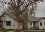 Foreclosed Home en WYOMING AVE, Laurel, MT - 59044