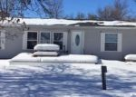 Foreclosed Home en WINIFRED HWY, Hilger, MT - 59451