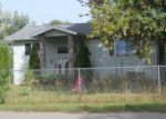 Foreclosed Home en E EVERGREEN DR, Kalispell, MT - 59901