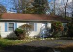 Foreclosed Home en TRAPPER LN, Pocono Summit, PA - 18346