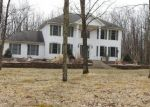 Foreclosed Home en STONE RIDGE RD, Albrightsville, PA - 18210