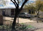 Foreclosed Home en CALLE DE ALLEGRO, Bullhead City, AZ - 86442