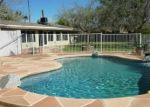 Foreclosed Home en W MISTY WILLOW LN, Glendale, AZ - 85310