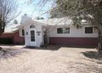 Foreclosed Home en E LINDA VISTA DR, Flagstaff, AZ - 86004